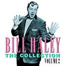 The Collection - Volume 2