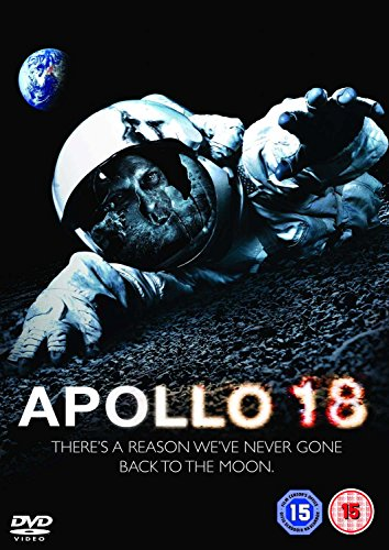 apollo-18-dvd