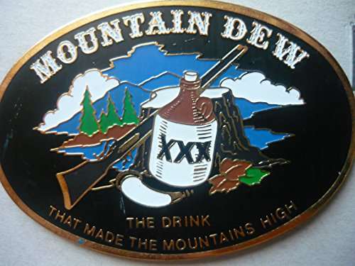 pin-anstecknadel-xxl-mountain-dew-the-drink-gr-ca-65-x-45-cm-
