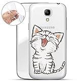 finoo | Samsung Galaxy S4 Mini Weiche flexible
