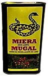 Best Snake Repellents - Repeller for Snakes Mugal 1kg Review