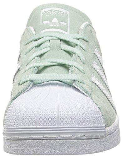 Black Adidas F16 Ice TrainersC77153 White White Superstar White Mint Womens BqOvxaTqw