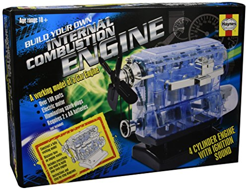 haynes-build-your-own-internal-combustion-engine