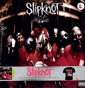 Slipknot