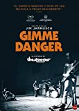 Gimme Danger (GIMME DANGER, Importé d'Espagne, langues sur les...