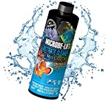 MICROBE-LIFT Substrate Cleaner - Flüssiger Mulmsauger 118 ml