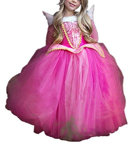 Sailor Cosplay Kostüm Miete Für Moon (Beunique@ Prinzessin Karneval Verkleidung Party Kleid Grimms Märchen Kostüm Cosplay Mädchen Halloween)