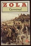 germinal- - 01/01/1984