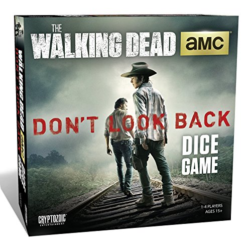 walking-dead-tv-series-dont-look-back-dice-game