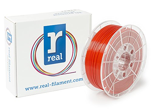 real-filament-8719128328904-real-petg-spool-of-1-kg-175-mm-opaque-red