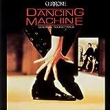 Dancing Machine [Import USA]