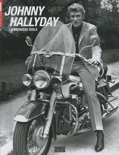 Johnny Hallyday, une vie pour le rock