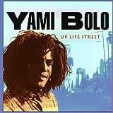 Songtexte von Yami Bolo - Up Life Street