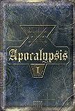Apocalypsis: Thriller (Allgemeine Reihe. Bastei Lübbe Taschenbücher)