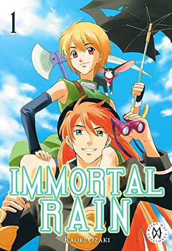 immortal-rain-vol-1