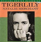 Tigerlily [2 Lp] (180 Gram )