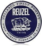 Reuzel Fiber Pomade - Pomata 340 g - 340 gr