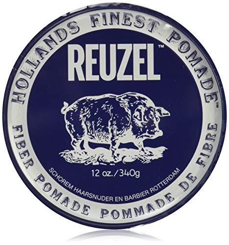 Reuzel Fiber Pomade, 340 g -