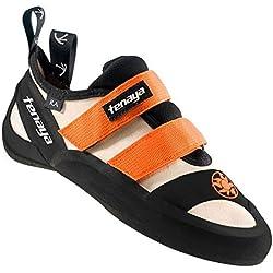 Tenaya - Ra Climbing shoe