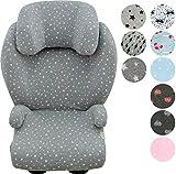 Autositze & Zubehör für Babys