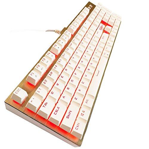 k-ray-k8-wired-cool-gaming-keyboard-mechanical-feeling-ergonomic-tri-color-led-backlit-waterproof-de