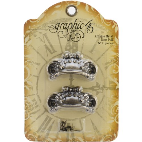 staples-ornate-metal-door-pulls-2-pkg-antique-brass-w-4-brads