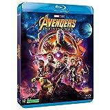 Les Avengers et leurs alliés devront être prêts à tout sacrifier pour neutraliser le redoutable Thanos avant que son attaque éclair ne conduise à la destruction complète de l'univers.