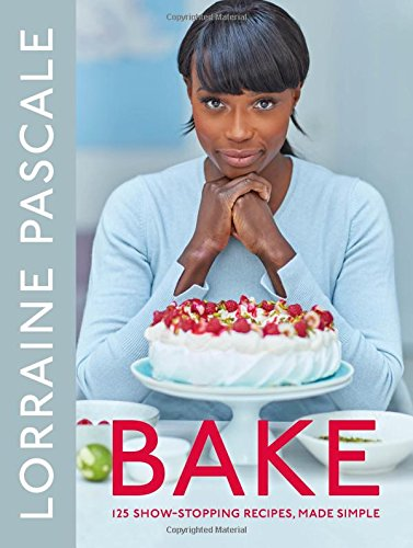 bake-125-show-stopping-recipes-made-simple