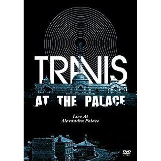 Travis - At The Palace