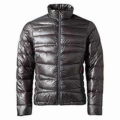 Yeti Strato Ultralight Down Jacket Men - Daunenjacke von Yeti bei Outdoor Shop