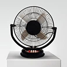Varshine Happy Home || Laurels || Ashoka || All Purpose 3 in1 Fan(Ceiling,Wall,Table)|| Cabin Fan || Model AP 3 Speed ||Copper winding ||High Speed ||1 season warranty || 12 Inch