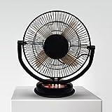 #6: Varshine Happy Home || Laurels || Ashoka || All Purpose 3 in1 Fan(Ceiling,Wall,Table)|| Cabin Fan || Model AP 3 Speed ||Copper winding ||High Speed ||1 season warranty || 12 Inch