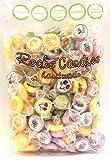 Rocks Candies - Bonbons Beutel - 500g