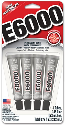 eclectic-e6000-multipurpose-adhesive-4-pkg-18oz-clear