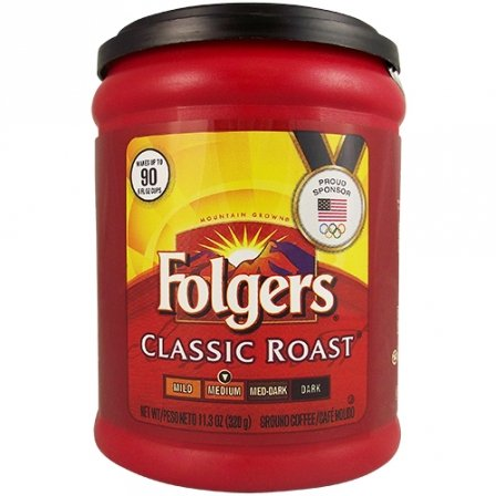 folger-classic-all-purpose-medium-roast-113-oz-320g-2-pack