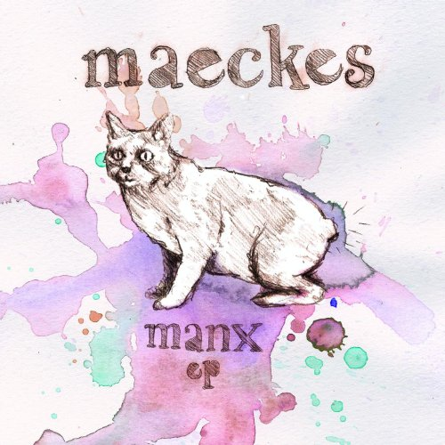 Manx EP