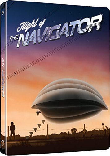 flight-of-the-navigator-2017-uk-exclusive-limited-edition-steelbook-blu-ray