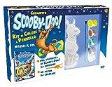 Scooby-Doo Gift Edition (Box Dvd + Statuetta + Set Pennelli + Colori)