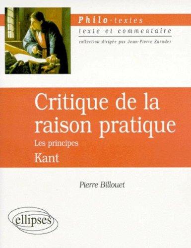 critique-de-la-raison-pratique-les-principes-kant