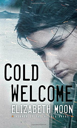 Cold Welcome