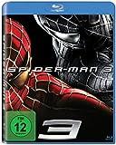 Spider-Man 3 [Blu-ray]