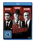 Der Clan der Sizilianer [Blu-ray] -