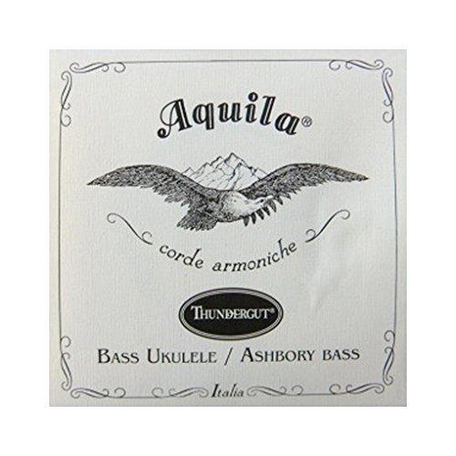 Aquila-69U-Cuerdas-para-ukelele-bajo-sol-re-la-mi-y-si-para-5-cuerdas-Kala-U-Bass-y-Ashbory-Bass