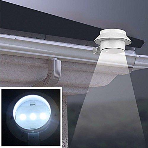 soonhua-solar-lights-solarleuchten-aussenanlagen-solar-licht-wand-dach-pfad-gutter-fence-sicherheit-