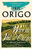 War in Val d'Orcia: An Italian War Diary 1943-1944 (English Edition)