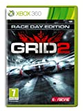 Cheapest Grid 2 on Xbox 360