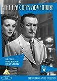 The Falcon's Adventure [DVD] [1946]