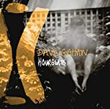 Songtexte von Dave Gahan - Hourglass
