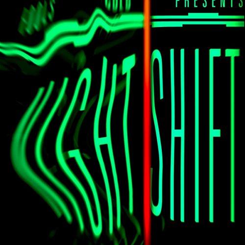 Fool's Gold Presents: Night Shift [Explicit]