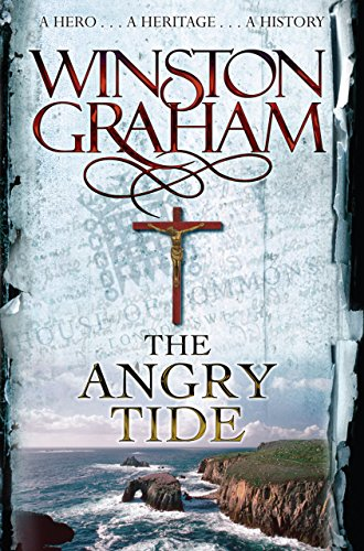 the-angry-tide